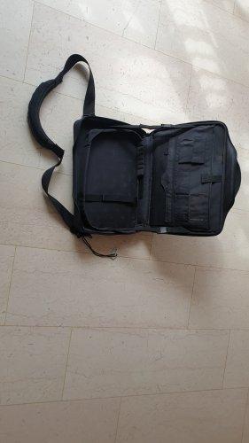 Laptop / Notebook Tasche