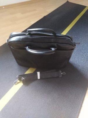 Funda para portátil negro