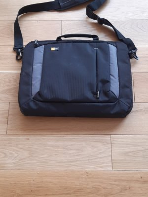 Laptop-Tasche CASELOGIC