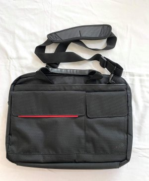 Thinkpad Borsa pc nero