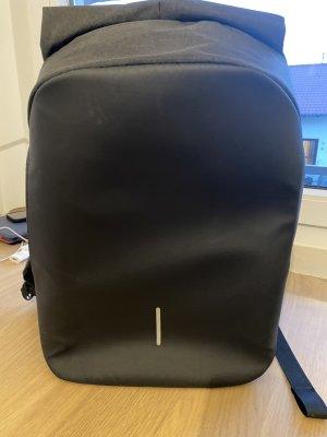 Mochila para portátiles negro