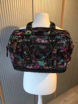 Laptoptasche *Oilily*