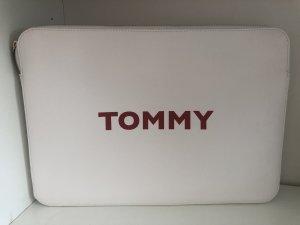 Laptoptasche Tommy Hilfiger