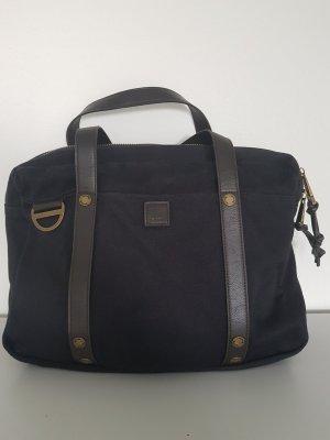Bench Laptop bag black