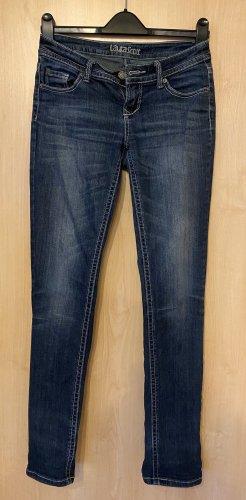 Lara Scott Jeans