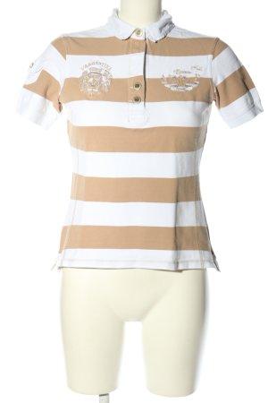 Largentina Polo-Shirt