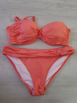 Lascana Bikini in S