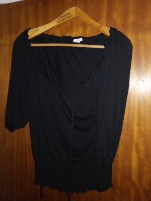 Lascana Carmenshirt