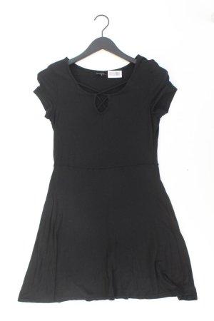 Lascana Kleid schwarz Größe 38