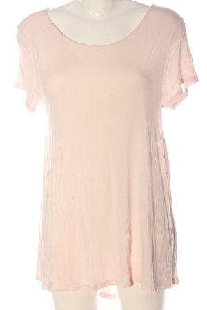 Lascana Long Shirt nude casual look
