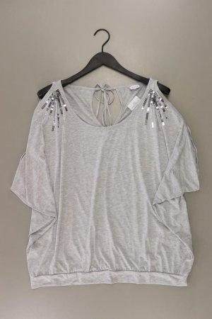 Lascana Oversized Shirt multicolored viscose