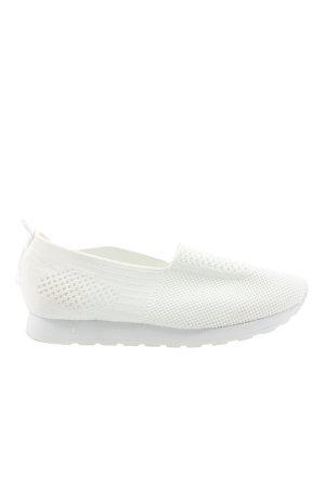 Lascana Schlüpfsneaker