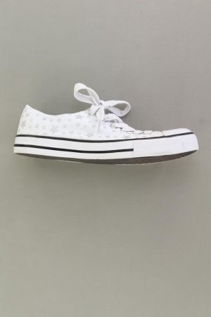 Lascana Schuhe Größe 37 weiß