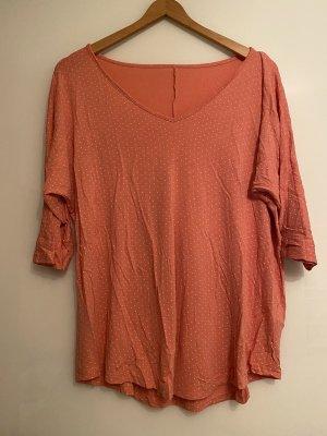 Lascana Shirt gr 48-50