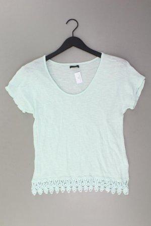 Lascana T-shirt turquoise
