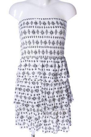 Lascana Sommerkleid