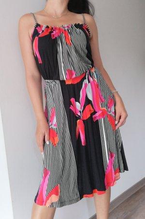 Lascana Vestido playero multicolor