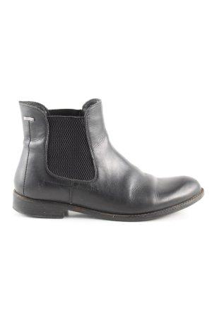 Lasocki Chelsea Boots black casual look