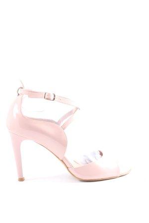 Lasocki High Heel Sandaletten