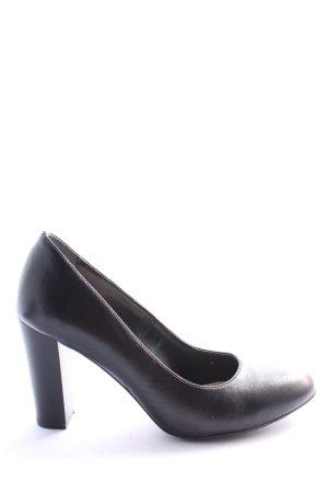 Lasocki High Heels schwarz Business-Look