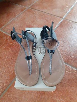 Lasocki Sandalen schwarz gr. 38 #top#