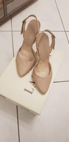 Lasocki Schuhe