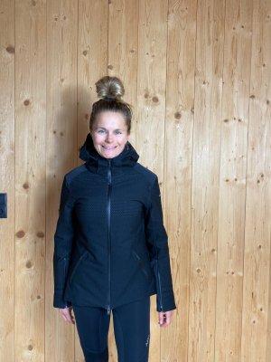 Lasse Kjus Freelight Skijacke
