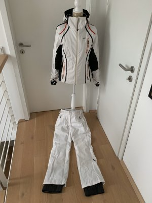 Kjus Sports Jacket multicolored