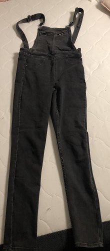 Latz Jeans