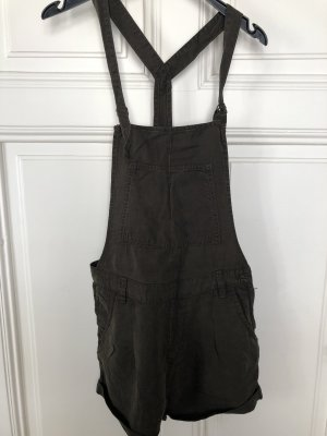 Tally Weijl Dungarees multicolored