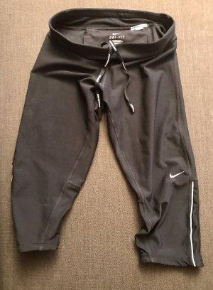 Lauf Hose Nike Drifit XS neu
