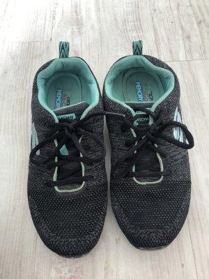 Lauf Schuhe