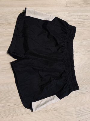 find. Trackies black-white