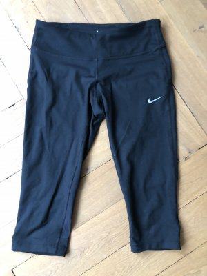 Lauf Tight Nike