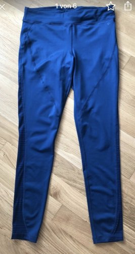 Laufhose / Jogginghose   Dry Active Plus   Größe M