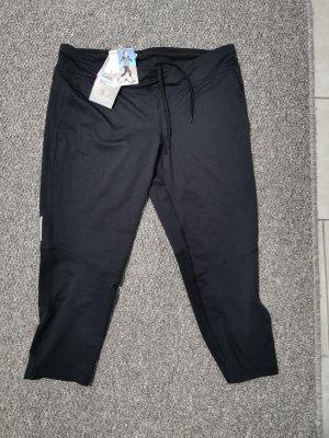 Laufhose Sport leggings