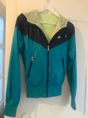 Nike Outdoor Jacket multicolored