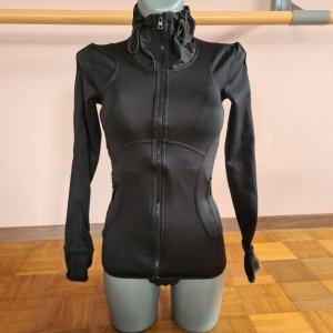 Adidas by Stella McCartney Kurtka sportowa czarny