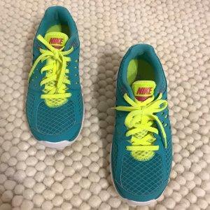 Laufschuh von Nike