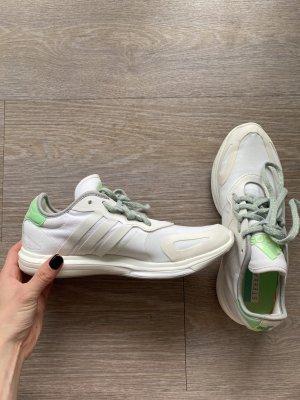 Laufschuhe Adidas Stella McCartney