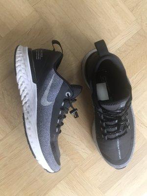 Nike Slip-on Sneakers multicolored