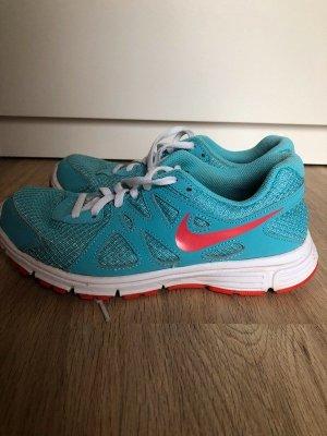 Laufschuhe von Nike in 38
