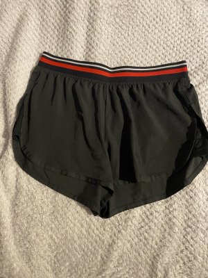 Active Touch Sport Shorts multicolored