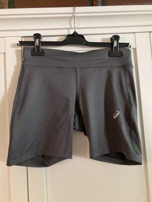 Asics Sport Shorts multicolored