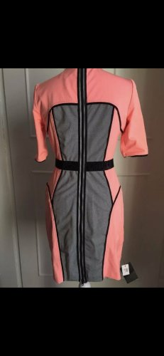 Laufsteg Kleid von Milly of NewYork S Neu