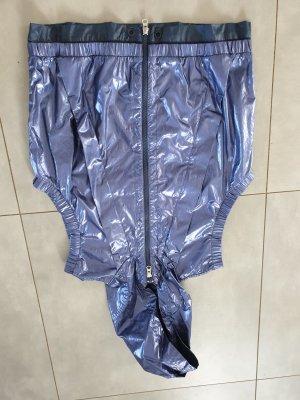 Adidas by Stella McCartney Sports Vests lilac-purple