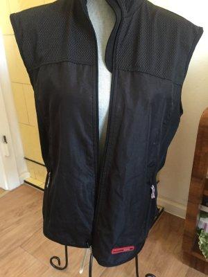 Tschibo Sports Vests black