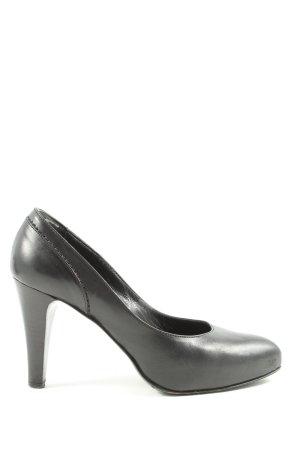 Laura Bellariva High Heels