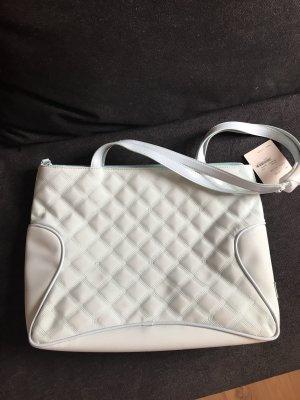 Laura Biagiotti Handtasche Tasche