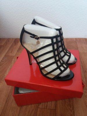 Laura Biagiotti High-Heels
